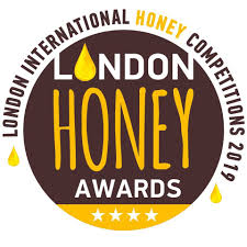 LIHA Honey Contest
