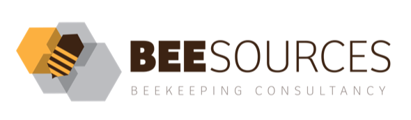 Bee Sources